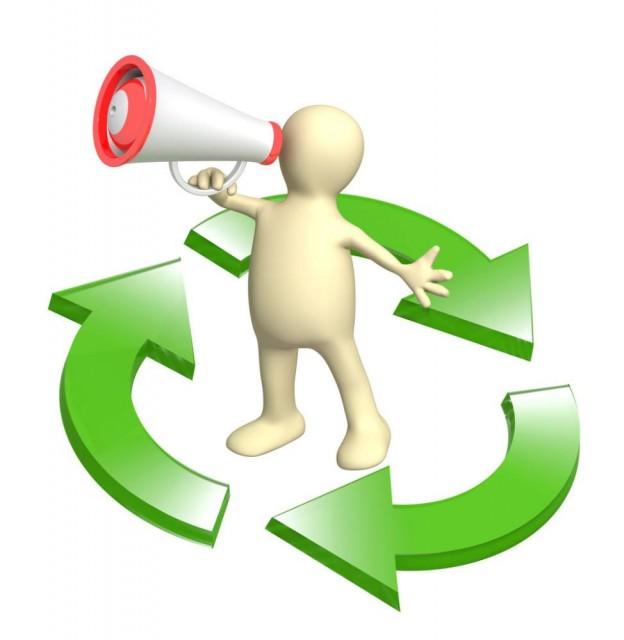 提醒对已填报资料尚未提交审核的企业,尽快提交审核资料。